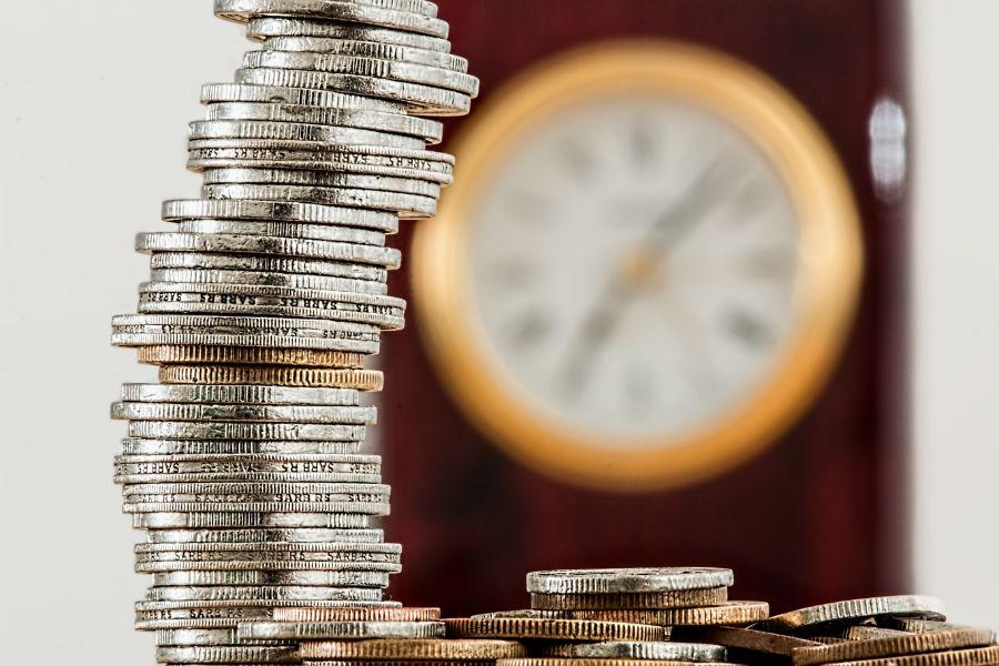 Jak zostać bogatym? Procent składany w praktyce