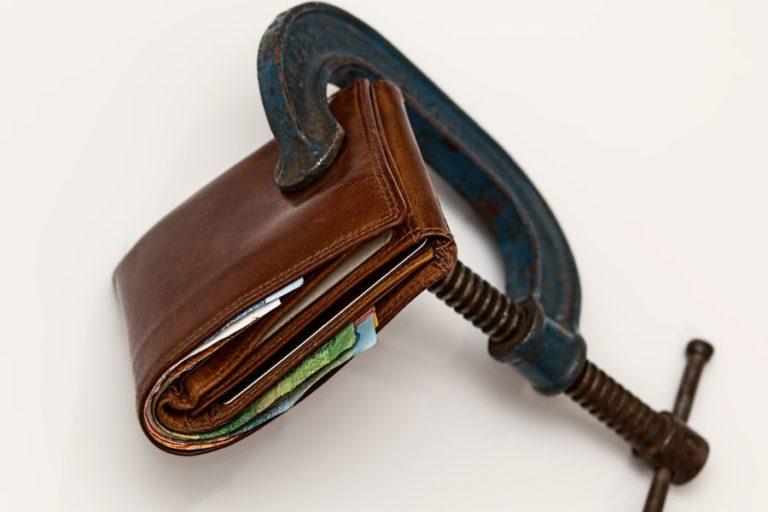 Jak oszczędzać pieniądze (1/5) – Systematyczne oszczędzanie