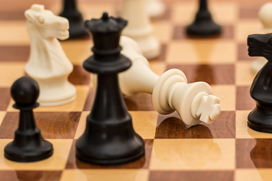 Jak rozegrać giełdy pod koniec 2020 roku? Portfel na IV kwartał 2020 roku