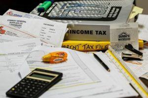Jak wysoki jest polski podatek PIT? Porównanie z innymi krajami