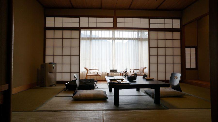 praktyczny minimalizm 4