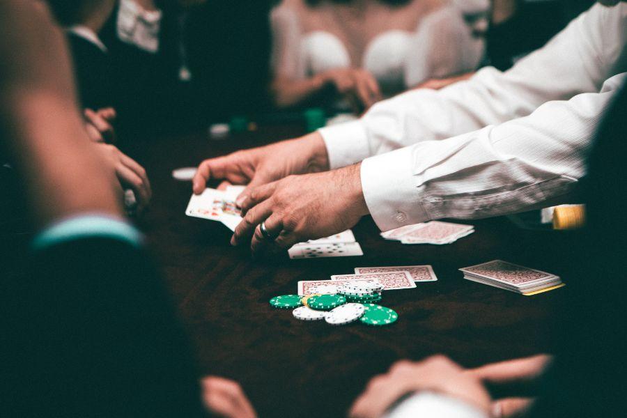 Spekulant, a inwestor
