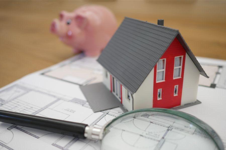 Kiedy warto wziąć kredyt hipoteczny? Analiza sytuacji