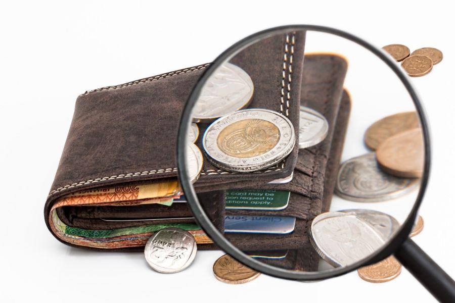wallet 2292428 1920
