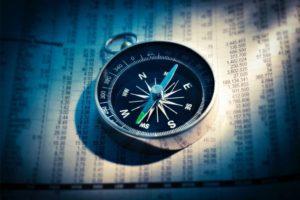 W co można inwestować pieniądze? Omówienie klas aktywów inwestycyjnych
