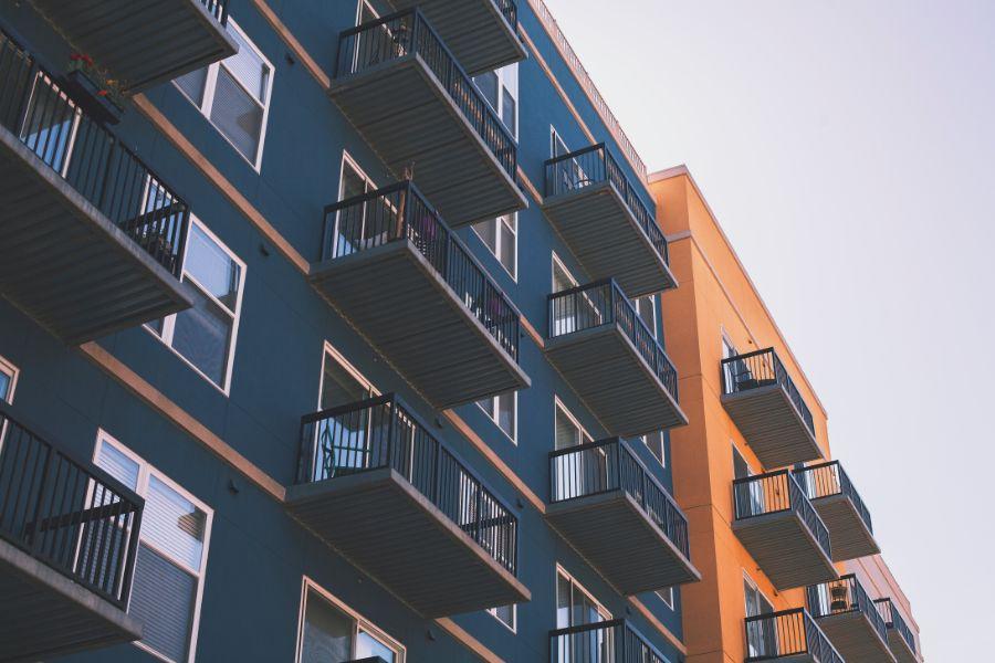 Czy warto jeszcze inwestować w mieszkania na wynajem?