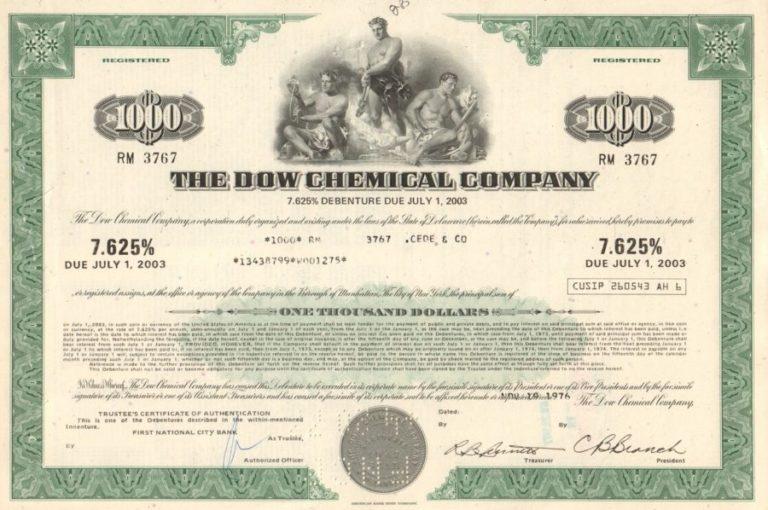 Co to są obligacje i jak działają? Wyjaśnienie obligacji skarbowych i korporacyjnych