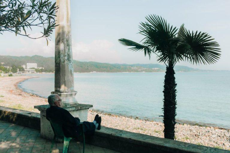 Read more about the article Gdzie w Europie są najwyższe emerytury?