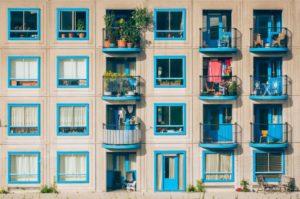 Kiedy ceny mieszkań w Polsce zaczną spadać?