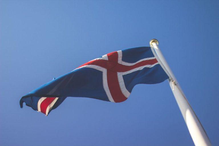 Read more about the article Jak działa islandzki system emerytalny?
