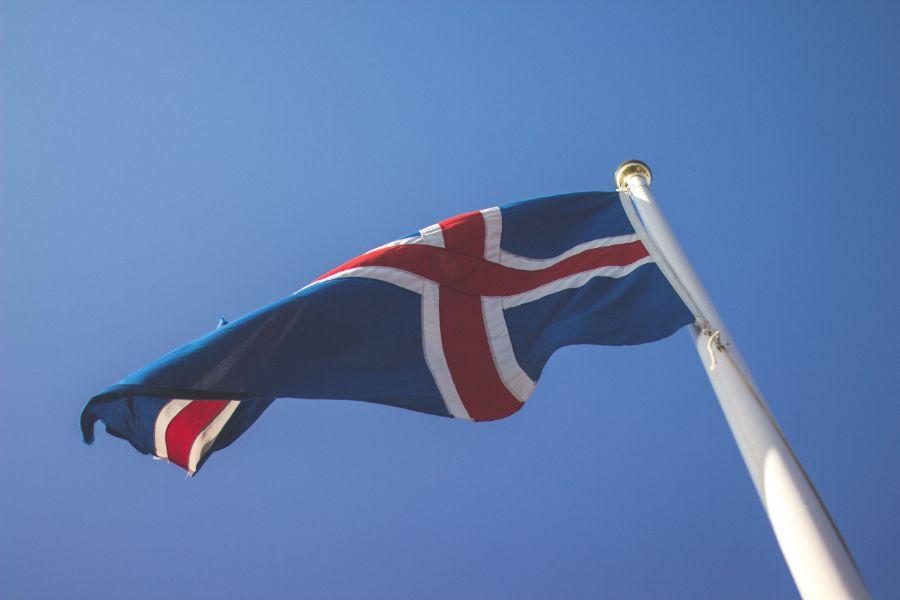 Jak działa islandzki system emerytalny?