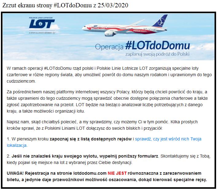 LOTdoDomu11