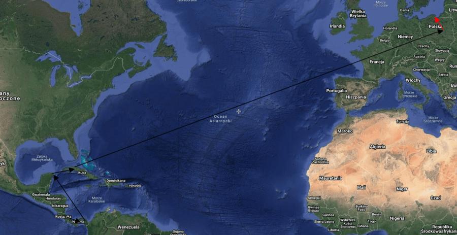 plan lotu z powrotem ostateczny e1585288193601