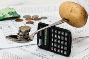 Jak ochronić oszczędności przed inflacją?