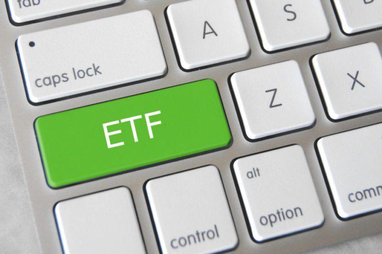 ETF (2/6) – Jak wybrać ETF? Narzędzia do znajdowania i oceny ETF-ów