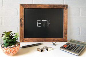 ETF (1/6) – Co to są fundusze ETF i dlaczego warto w nie inwestować?