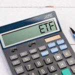 ETF (5/6) – Jak rozliczyć podatek z ETF-ów? Zyski i dywidendy