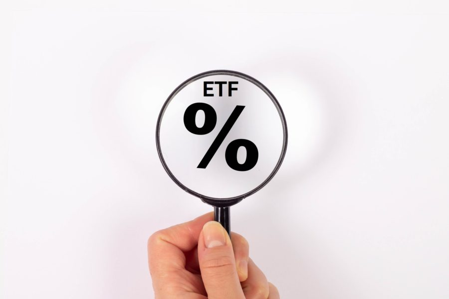 You are currently viewing ETF (4/6) – Ile kosztują fundusze ETF? Prowizje i opłaty funduszy ETF