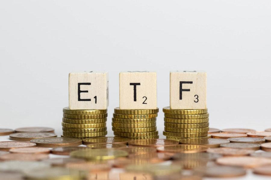 You are currently viewing ETF (3/6) – Jak kupić ETF? Porównanie ofert, kont i możliwości