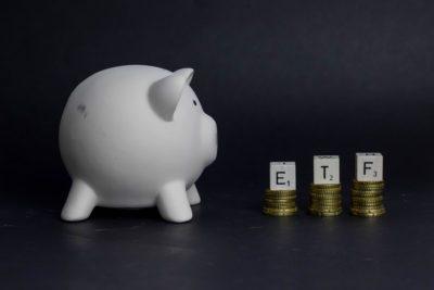 Read more about the article ETF (6/6) – Jak zbudować portfel inwestycyjny z ETF-ów?