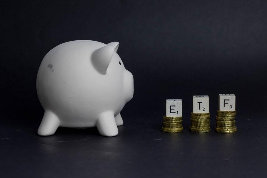 ETF (6/6) – Jak zbudować portfel inwestycyjny z ETF-ów?