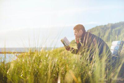 Lepiej zwiększać zarobki czy uczyć się inwestować?