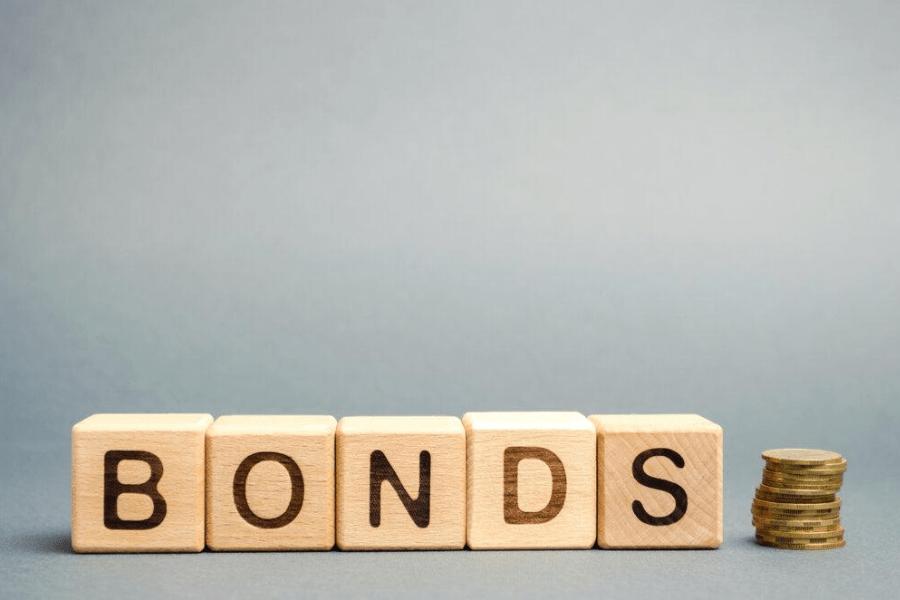 You are currently viewing Obligacje (1/6) – Jakie są rodzaje obligacji i czym się od siebie różnią?