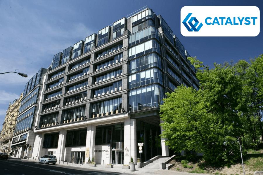 Obligacje (2/6) – Co to jest rynek obligacji Catalyst i skąd jego zła sława?