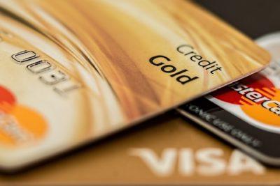 Ile kredytu ma przeciętny Polak? Zadłużenie Polaków
