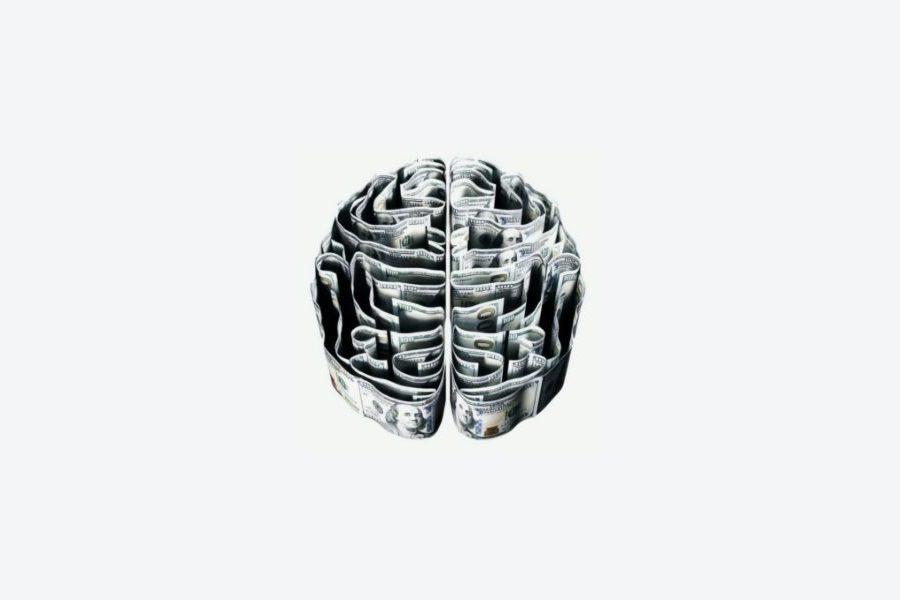 Psychologia inwestowania, czyli jak inwestować, by nie zwariować