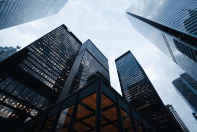 Obligacje (4/6) – Jak zainwestować w obligacje korporacyjne?