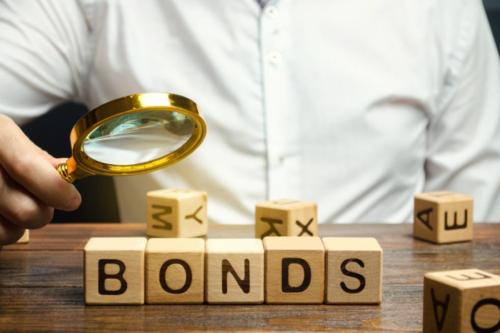 Obligacje (5/6) – Jak poprawnie inwestować w obligacje niezależnie od koniunktury?