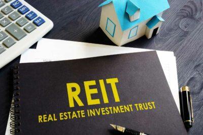 Read more about the article REIT (1/5) – Czym są fundusze nieruchomości REIT i co je odróżnia od innych spółek?