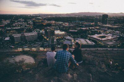 REIT (5/5) – Czy REIT może konkurować z mieszkaniem na wynajem?