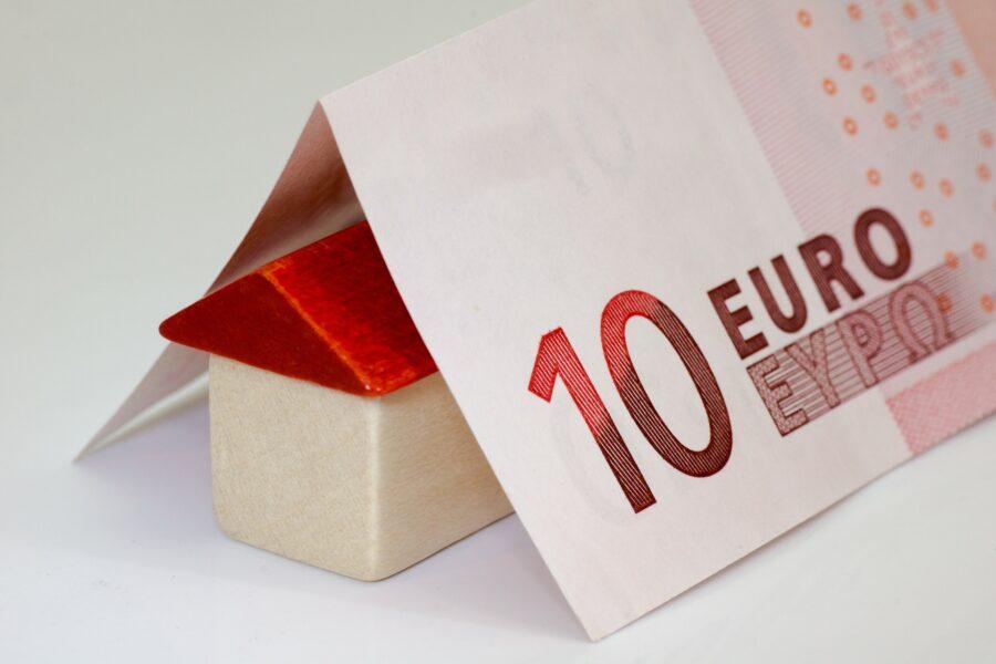 REIT (2/5) – Jak kupić fundusz nieruchomości REIT? Porównanie możliwości