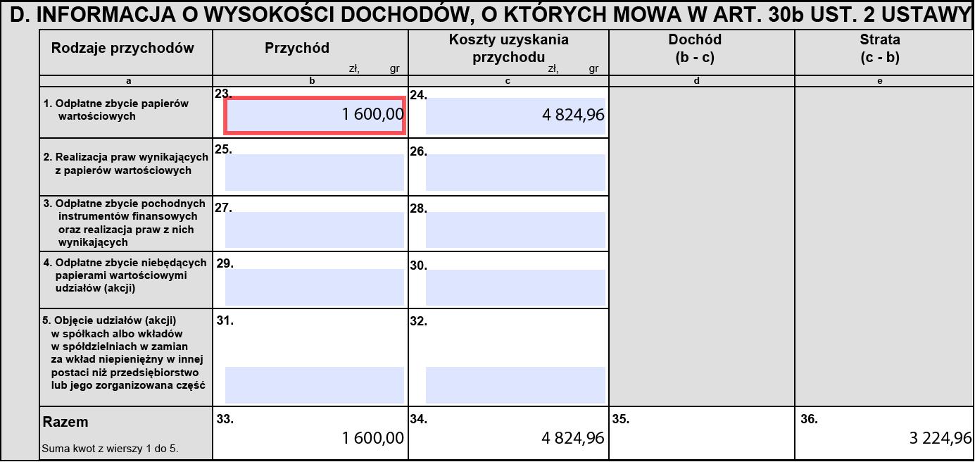 2021 01 12 01 20 26 Window