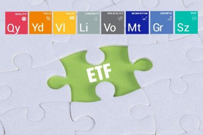 Read more about the article Faktory ETF: Value, Size, Growth, Momentum, Quality, Volatility