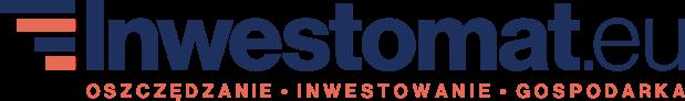 Inwestomat