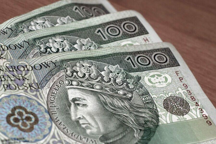 You are currently viewing Jak inwestować 100 złotych miesięcznie? Inwestowanie małych kwot