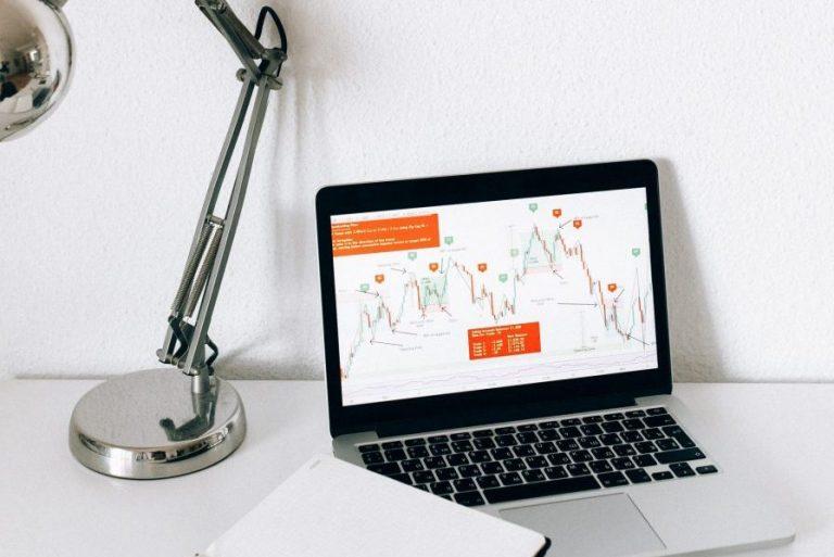 Read more about the article Akcje (1/10) – Jak inwestować w akcje? Czy da się pokonać rynek?