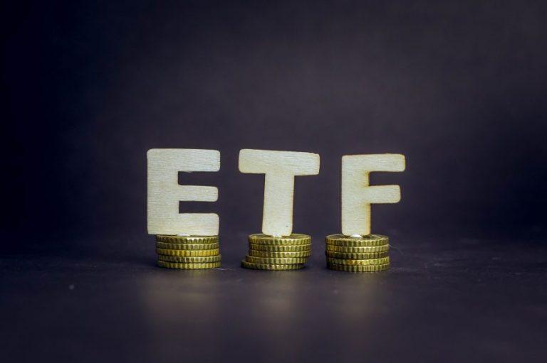 Read more about the article Jak zbudować portfel dywidendowy z funduszy ETF?