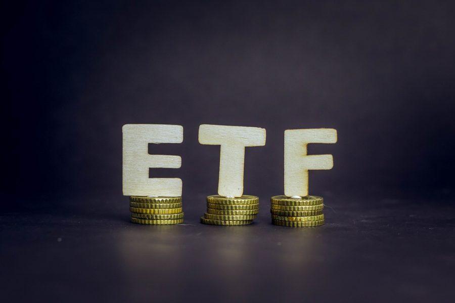 You are currently viewing Jak zbudować portfel dywidendowy z funduszy ETF?