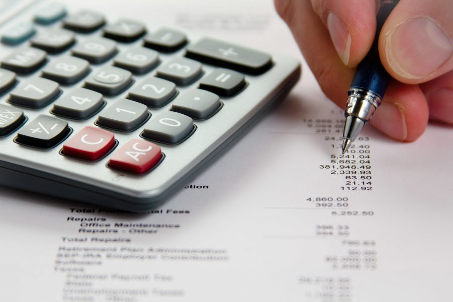 You are currently viewing Akcje (2/10) – Jak analizować akcje spółek? Podstawy analizy fundamentalnej