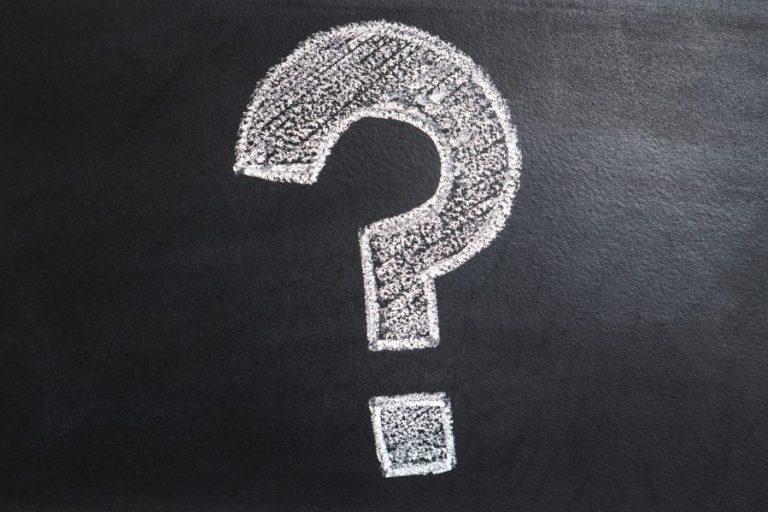 Read more about the article Co myślisz o Inwestomat.eu? Wyniki ankiety 2021