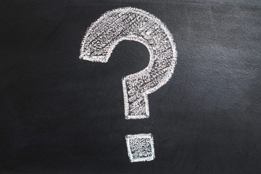 You are currently viewing Co myślisz o Inwestomat.eu? Wyniki ankiety 2021